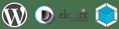 logos-home-marcas
