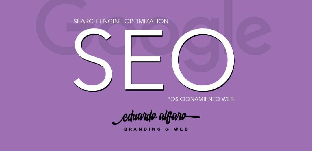 La guía básica del SEO para tu página web