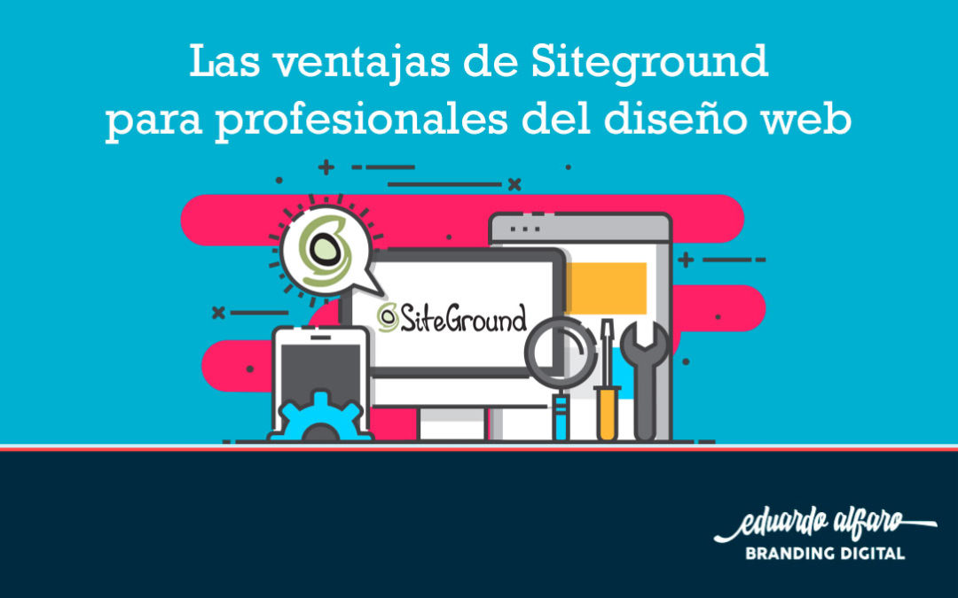 opinion sobre siteground hosting españa